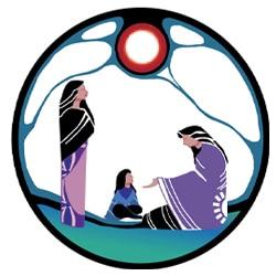 Dryden Native Friendship Centre Logo